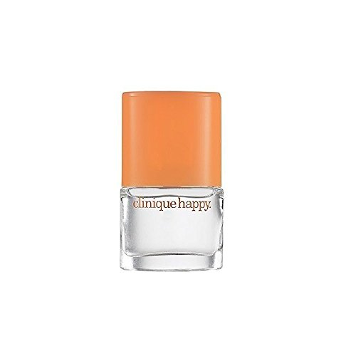 Clinique - Clinique Happy .14 oz Perfume Spray Miniature