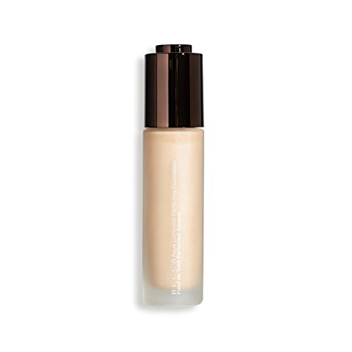 BECCA - Aqua Luminous Perfecting Foundation