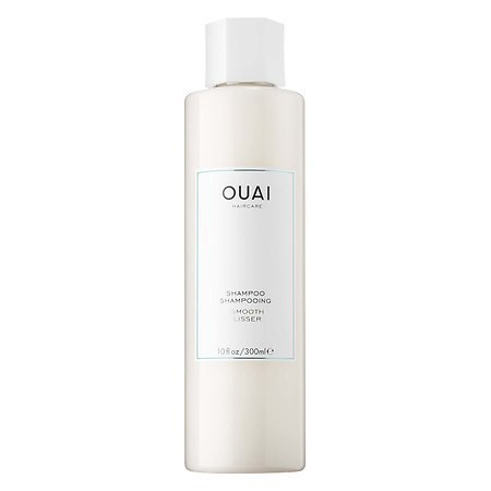 Ouai - Ouai SMOOTH Shampoo - 10 oz by Ouai