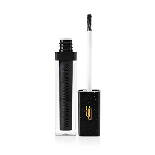 Black Radiance - Black Radiance Brilliant Effects Lip Gloss - Black Diamond