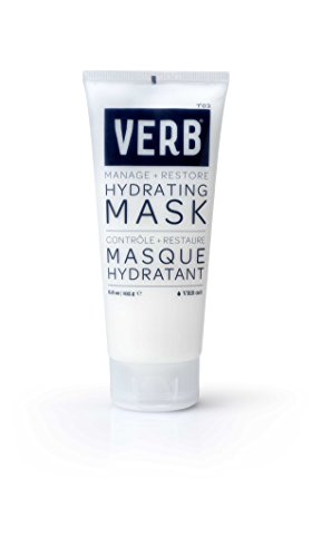 Verb - Hydrating Mask - Manage + Restore