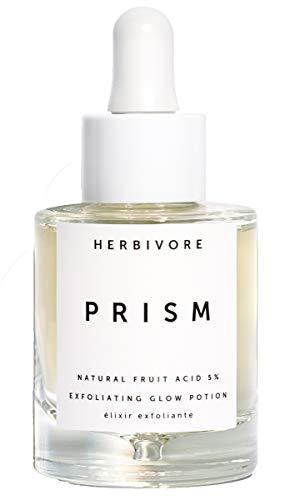 Herbivore Botanicals - Natural PRISM Exfoliating Glow Potion