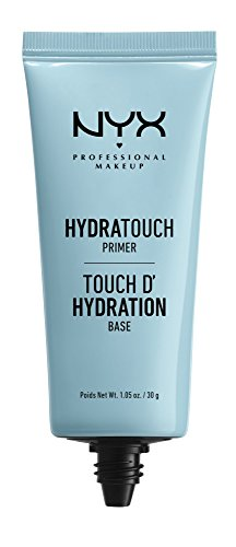 NYX - Hydra Touch Primer