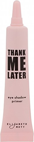 Elizabeth Mott - Thank Me Later Primer