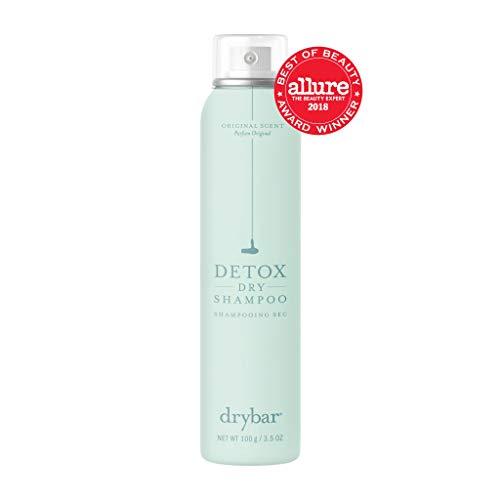 Drybar - Detox Dry Shampoo
