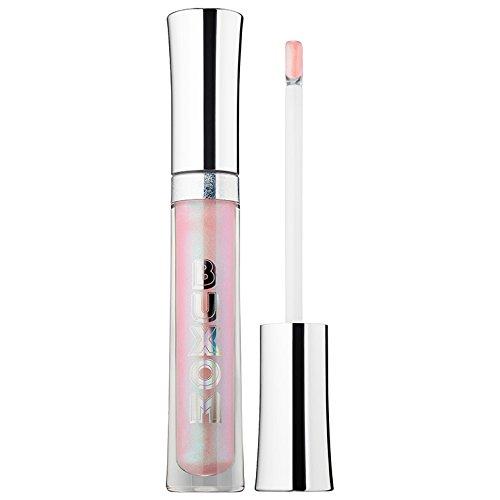 Buxom - Buxom Full-on Plumping Lip Polish, Mariah, 0.15 Ounce