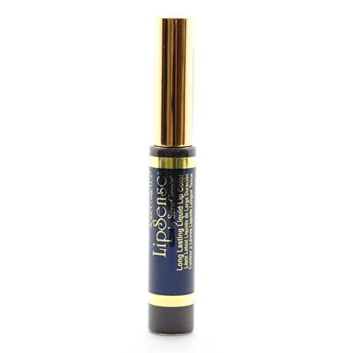LipSense - Liquid Lip Color, Blackberry