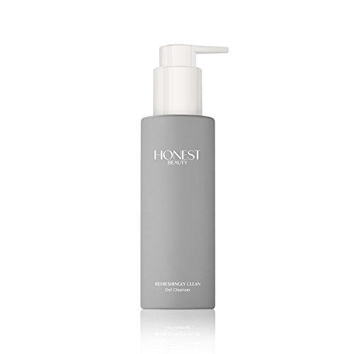 Honest Beauty Refreshingly Clean Gel Cleanser