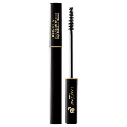 LANCOME PARIS Definicils High Definition Mascara