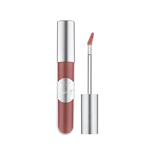Becca Cosmetics - BECCA x Chrissy Teigen Glow Gloss - Malibu Soleil