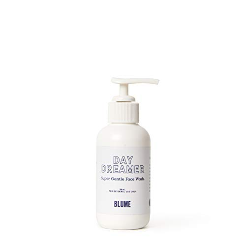 Blume - Daydreamer Hydrating and Nourishing Face Wash
