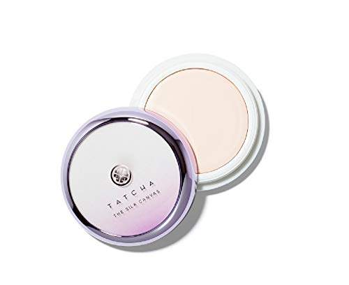 Tatcha - The Silk Canvas Face Primer