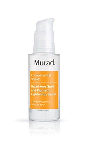 Murad - Murad - Rapid Age Spot and Pigment Lightening Serum 1.0 fl oz
