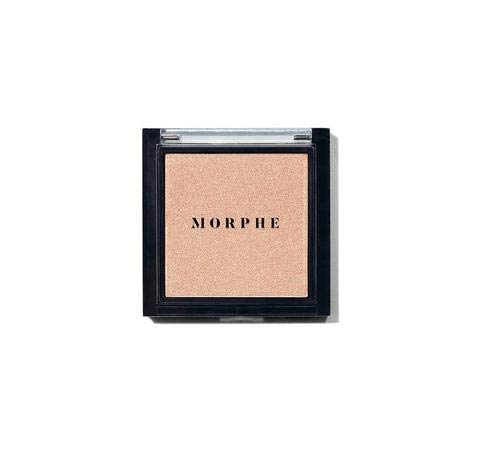 Morphe  - High Impact Highlighter Spark