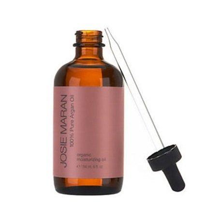 Josie Maran - Josie Maran 100% Pure Argan Oil (Super-Size (6oz/184ml))