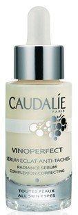 CAUDALIE - Caudalie Radiance Serum Complexion Correcting 1 Fl.oz