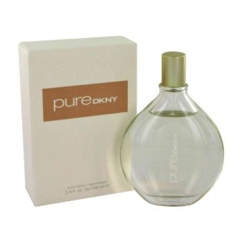 DKNY DKNY Pure by Donna Karan for Women 3.4 oz Eau de Parfum Spray