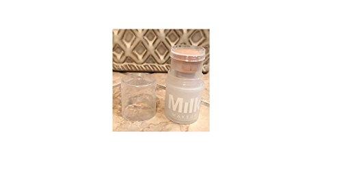 Milk & Co. - Milk Makeup Blur Stick .1 oz - Mini Travel Size