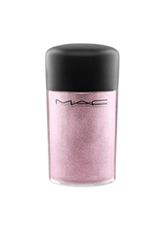 M.A.C - MAC Pigment Loose Eye Shadow 4.5g/.15oz New in Box - Kitschmas