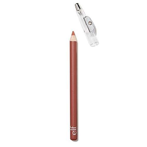e.l.f. Cosmetics - e.l.f. Satin Lip Liner Pencil 21136 Brown