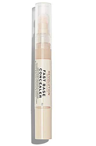 Makeup Revolution - Fast Base Concealer