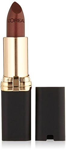 L'Oreal Paris - L'Oréal Paris Colour Riche Collection Exclusive Lipstick, Liya's Nude, 0.13 oz.