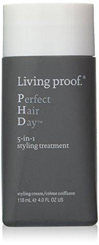 Living Proof - Perfect Hair Day 5-in-1 Styling Treatment