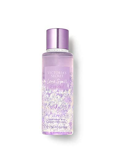 Victoria's Secret - Love Spell Frosted Fragrance Mist
