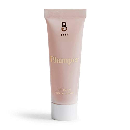 BYBI  - Plumper Natural Lip Balm