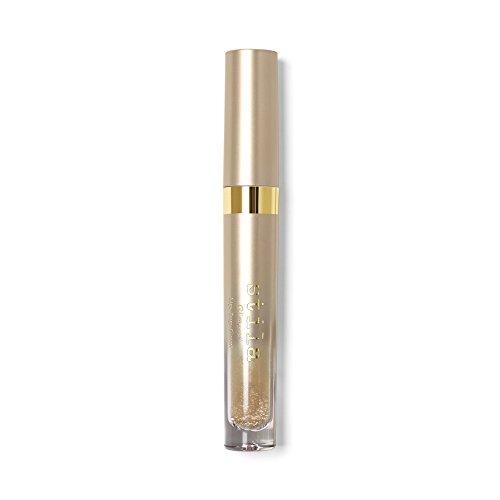 stila - stila Glitterati Lip Top Coat Lipstick, Embolden