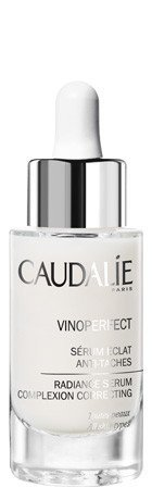 Caudalie - Vinoperfect Radiance Serum