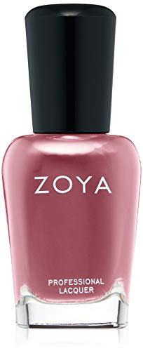 ZOYA - Nail Polish, Ruthie