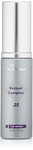 SkinMedica - Retinol 0.25 Complex