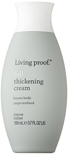 Living Proof - Full Thickening Cream