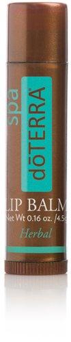doTERRA - doTERRA - SPA Herbal Lip Balm - 4.5 g