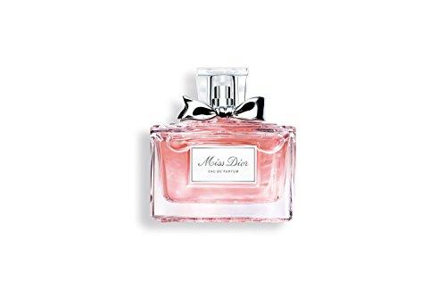 Dior Dior Miss Dior Eau De Parfum 3.4 Ounce New 2017 Version