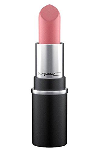 Mac-Cosmetics - Mac Cosmetics Mac Little Mac Lipstick - Mehr M