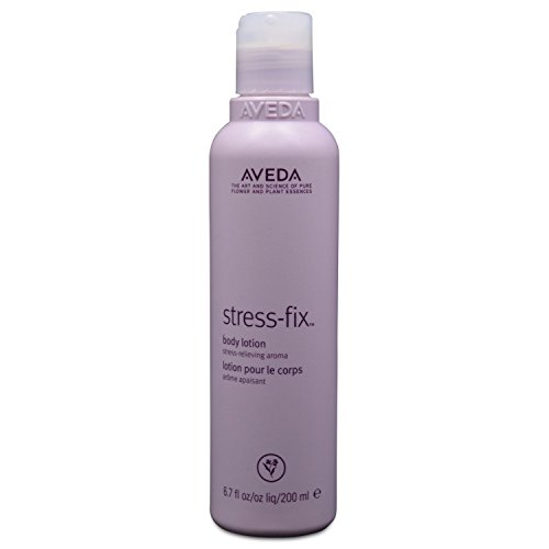 Aveda - Body Lotion