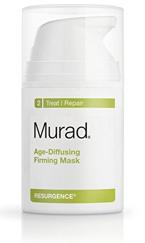 Murad - Murad Age-Diffusing Firming Mask, 1.7 Fluid Ounce