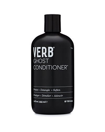 verb Verb Ghost Conditioner - Protect + Detangle + Soften 12oz