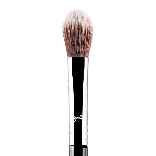 Sigma - Sigma Beauty High Cheekbone Highlighter - F03