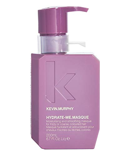 Kevin Murphy - Hydrate Me Masque