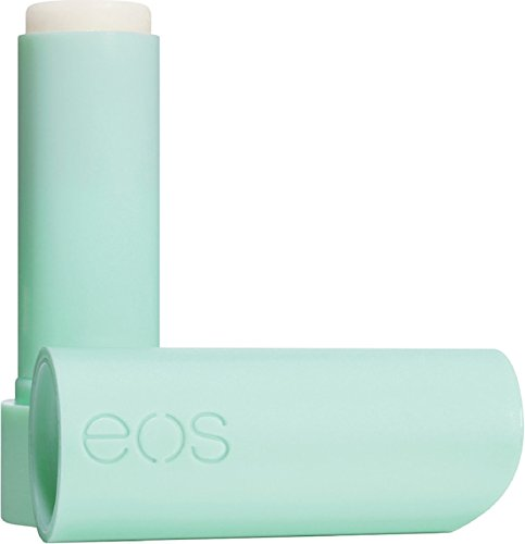 EOS - Lip Balm Stick, Sweet Mint