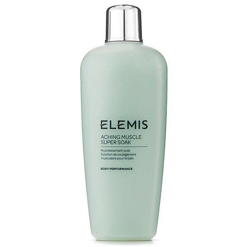 ELEMIS - Musclease Bath Soak, Aching Muscle Super Soak