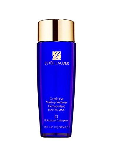 Estee Lauder - Estee Lauder Gentle Eye Makeup Remover -- 3.4 oz /100 ml