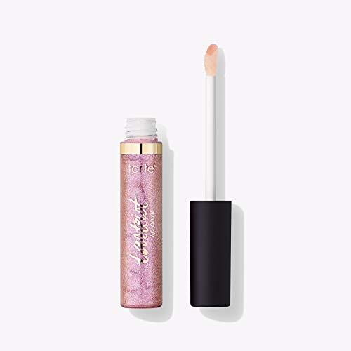 Tarte Cosmetics - Tarteist Shimmering Lip Paint, Insta-famous