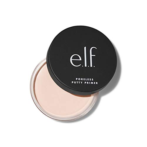 e.l.f. Cosmetics - Putty Primer