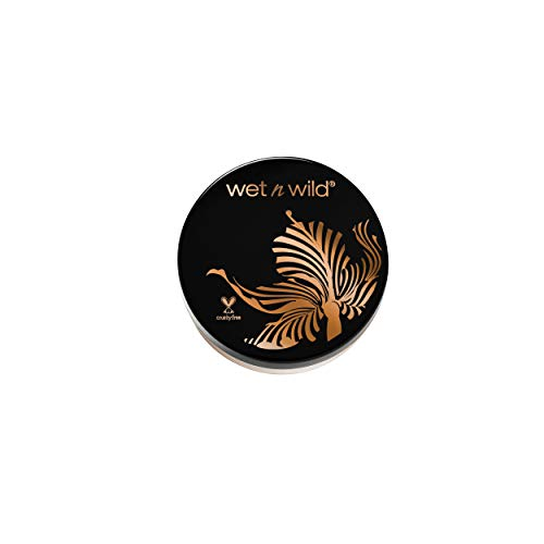 wet 'n wild wet n wild MegaGlo Loose Highlighting Powder (Hustle & Glow)