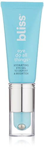 Bliss - Eye Do All Things Hydrating Eye Gel