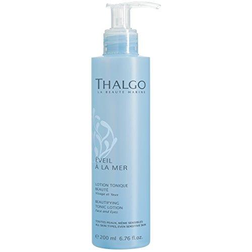 THALGO - THALGO Evail A La Mer Beautifying Tonic Lotion, 6.76 Fl Oz